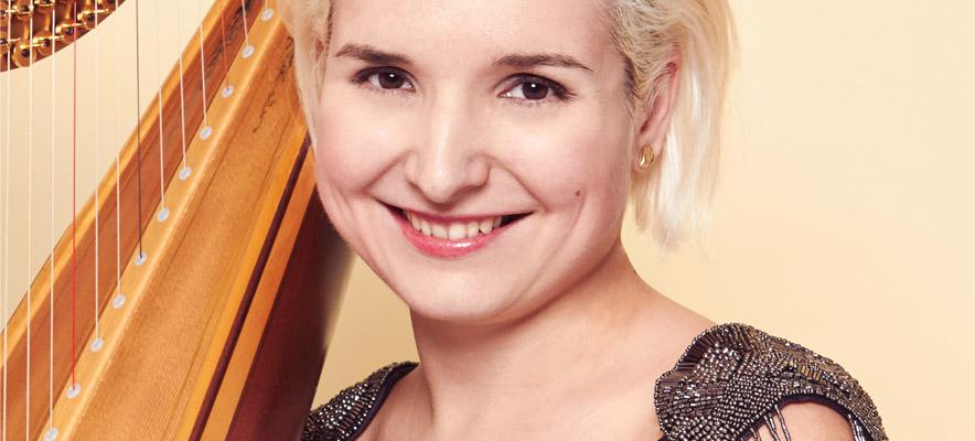 Paula-Popa-Harpist-web