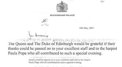 buckingham-palace-paula-popa